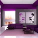 wnętrza, domy, mieszkania-projekty architekt Opole