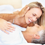 Seks damy dojrzałej- problemy, libido, atrakcyjność dla partnera