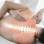 Rehabilitacja to sfera medycyny, która ogromnie błyskawicznie się otwiera